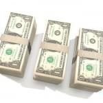 キーエンスの平均年収を簡単に抜く方法【就職活動と転職の話題】