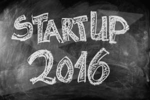 start-up-2016