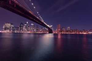 city-landmark-lights-night-large