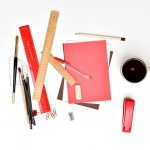化学素材メーカー営業は理系でなく文系の仕事。その3つの理由とは?