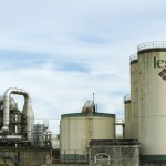 化学素材メーカー営業の仕事が楽すぎる3つの理由