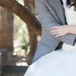 商社マンと化学メーカー営業マン、結婚するならどっち?