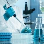 化学素材メーカーで激務となる職種!5つの特徴まとめ