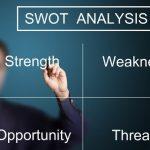 SWOT分析を使ってはいけない3つの理由とは?