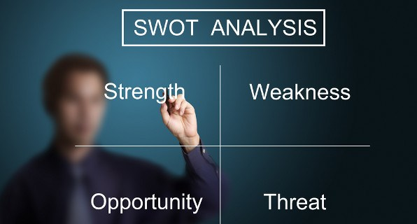 elements-of-a-swot-analysis-featured-image