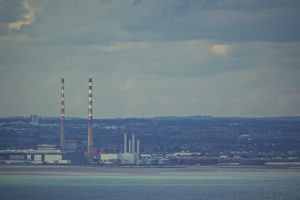 industry-factory-chimneys-large