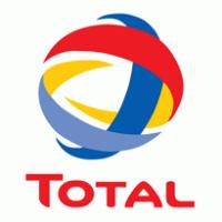 total_oil