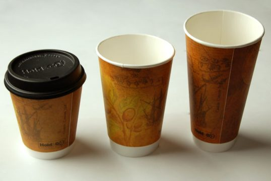 int-paper-cups