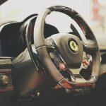 【最新2016年】自動車部品メーカー世界ランキング上位25社