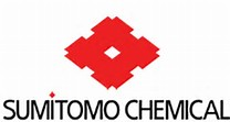 sumitomo chemical rev