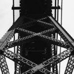 3分でわかる鉄鋼業界。今後の動向と将来性まとめ2016年①世界情勢