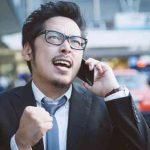 目標管理シートの書き方と記入例25選 – 営業職用