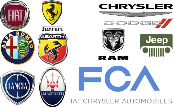 fca-group_logo