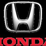 【自動車メーカーの特徴比較@就活】トヨタ・ホンダ・日産…どう違う?