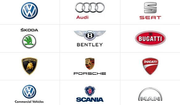 volkswagen-auto-group-brands
