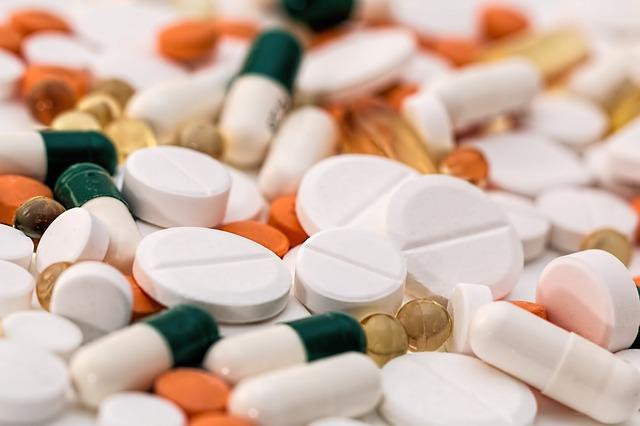 3分でわかる製薬業界。現状と課題、今後の動向【2017年版】