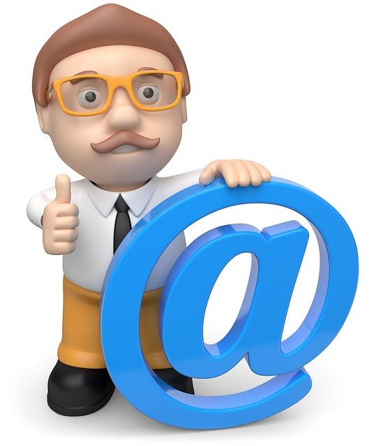 選考辞退メールへの返信例文 – 人事採用担当むけ
