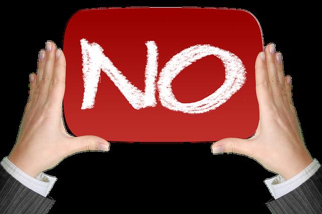 選考辞退メールの例文 – 穏便に断るための書き方と全注意点