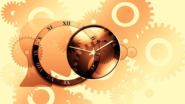 面接会場には何分前に到着する?「10分前」では遅いと思う理由