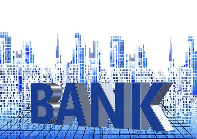銀行業界の『総合職と一般職の違い』とは?