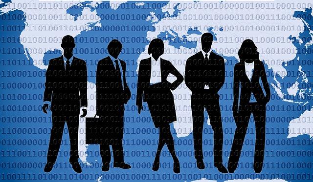 営業職の魅力・やりがい10選と、よくある5つの勘違い