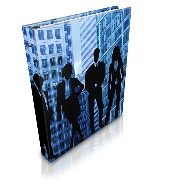 ES例文「営業職とは何か?」に対する答え13選