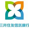 三井住友信託銀行の年収『総合職 vs 一般職』