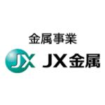 JX金属の年収「大卒総合職 vs 高卒一般職」