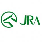 日本中央競馬会(JRA)の年収『事務職・技術職』