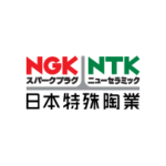 日本特殊陶業の年収「大卒総合職 vs 高卒一般職」