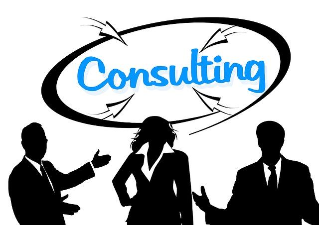コンサルティングとは何か?コンサル業界の基礎をわかりやすく