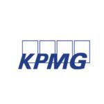 KPMGコンサルティングの年収「新卒・マネージャー・パートナーetc」