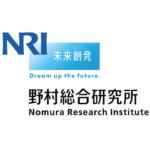 野村総合研究所NRIの年収:コンサルタント・SE職