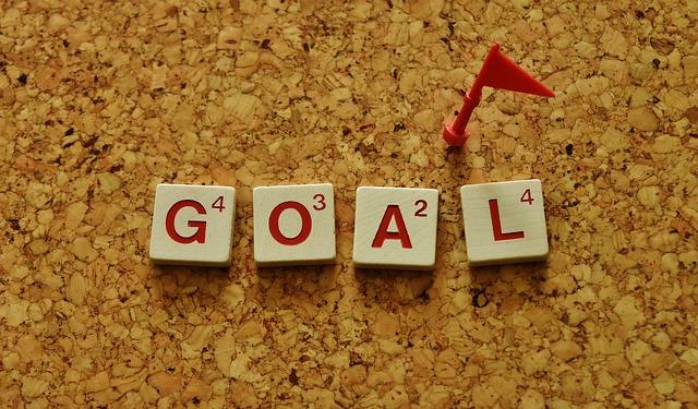 目標設定シートの書き方と記入例:SE・技術職・事務職など職種ごと