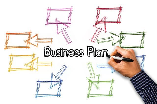 「ご尽力」意味とビジネスに最適な使い方、メール例文