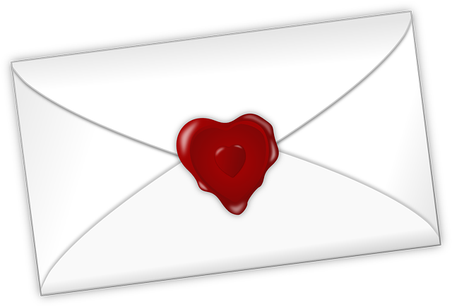 「誠心誠意」の意味と目上・ビジネスにふさわしい使い方、メール例文