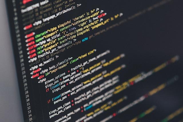 ITエンジニアの平均年収ランキング、年収1000万をめざせる企業・職種
