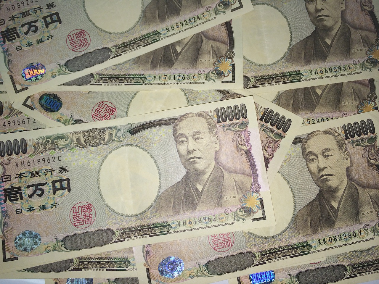 【実話】年収500万円の手取り、生活、貯金、結婚のリアル