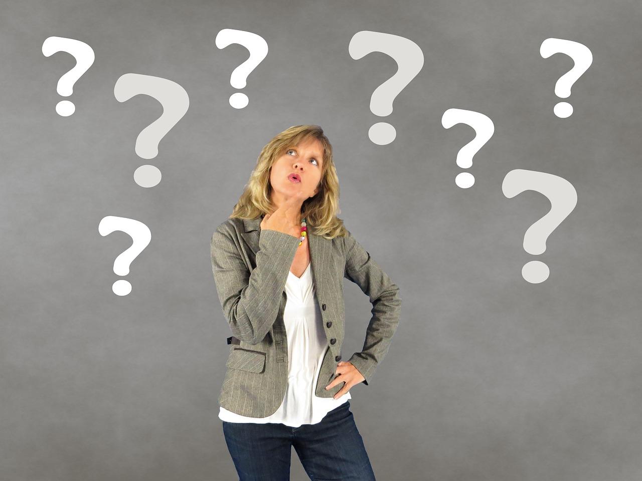 生保・総合職の離職率は高い?低い?現役生保マンが語る業界の裏側